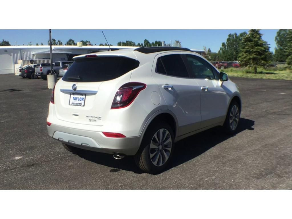 dealerslink_s3_amazonaws_com-vehicles-1355-7687-5f06b6380790a_jpg
