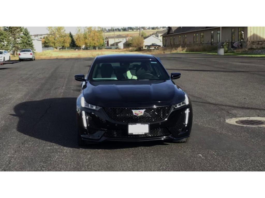 dealerslink_s3_amazonaws_com-vehicles-1355-7952-5f8a34f256da6_jpg