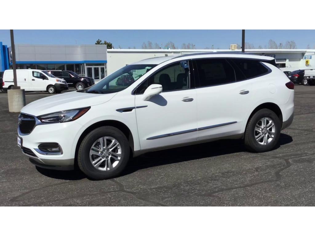 dealerslink_s3_amazonaws_com-vehicles-1355-8185-6070eb7e7d238_jpg