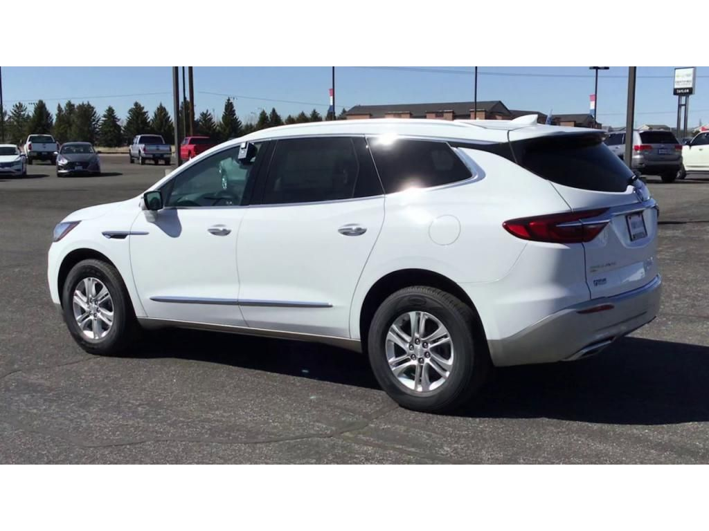dealerslink_s3_amazonaws_com-vehicles-1355-8185-6070eb7f02c8b_jpg