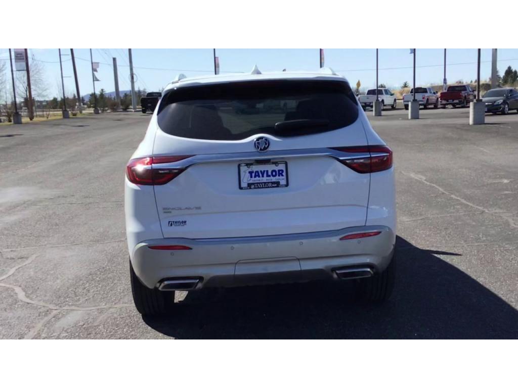 dealerslink_s3_amazonaws_com-vehicles-1355-8185-6070eb7f4f964_jpg