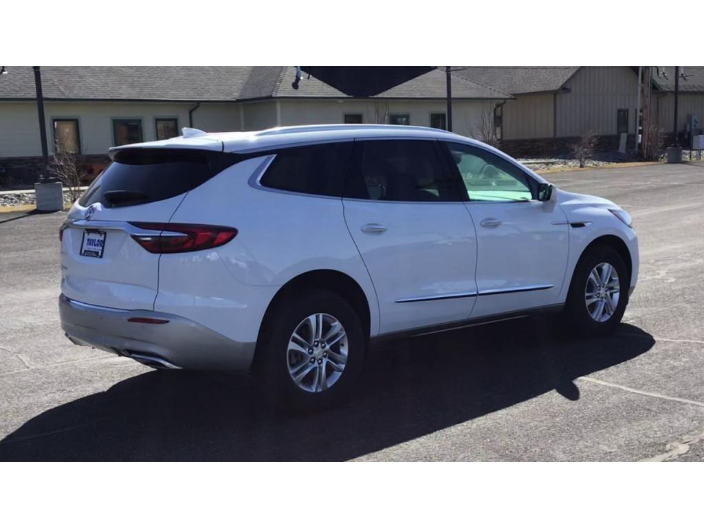 dealerslink_s3_amazonaws_com-vehicles-1355-8185-6070eb7fa4ecc_jpg