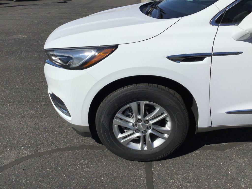 dealerslink_s3_amazonaws_com-vehicles-1355-8185-6070eb8038d7f_jpg