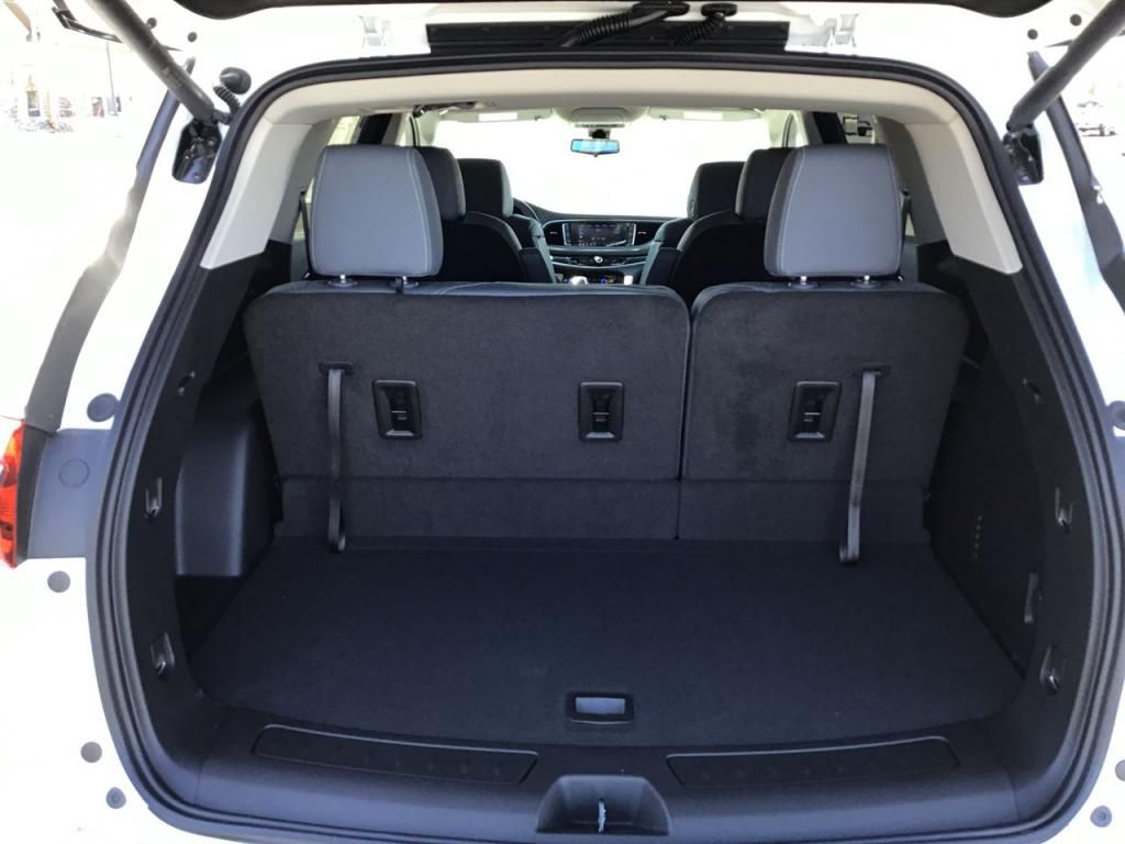 dealerslink_s3_amazonaws_com-vehicles-1355-8185-6070eb8085fe2_jpg