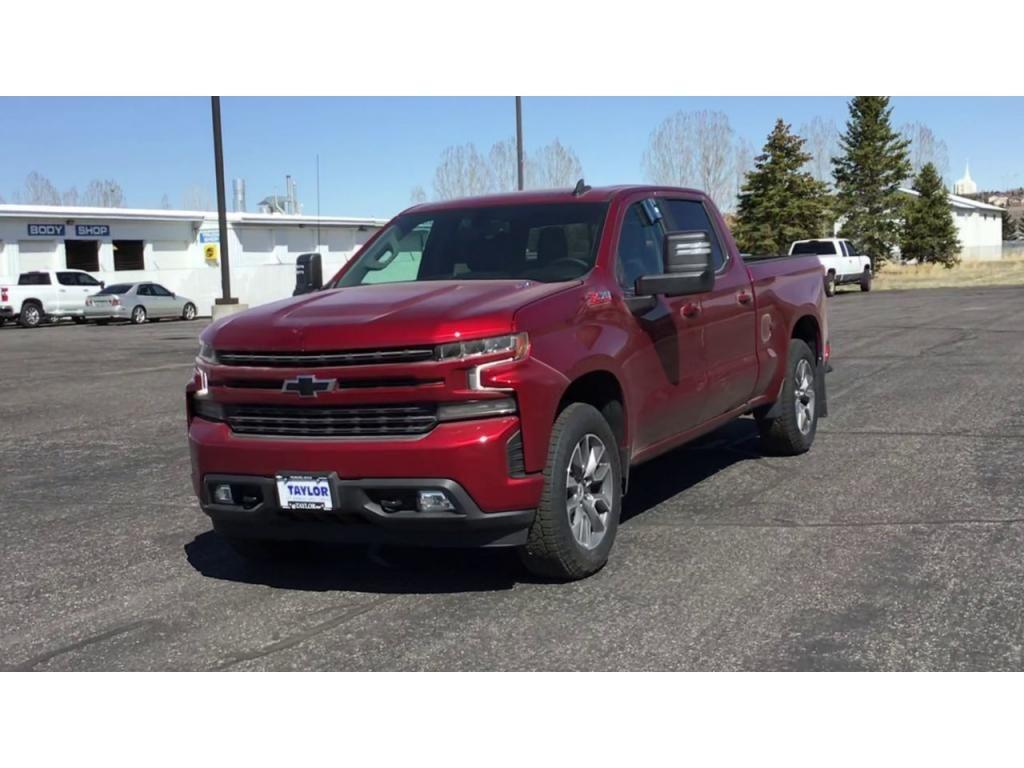 dealerslink_s3_amazonaws_com-vehicles-1355-8252-6076559b8beb3_jpg