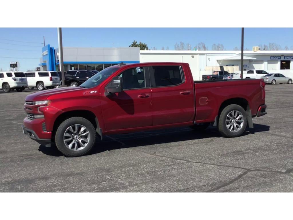 dealerslink_s3_amazonaws_com-vehicles-1355-8252-6076559bdb70d_jpg