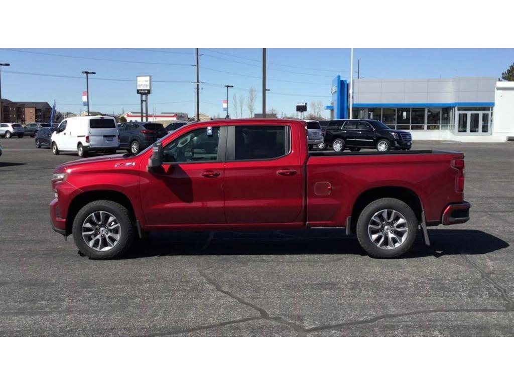 dealerslink_s3_amazonaws_com-vehicles-1355-8252-6076559c3ddaf_jpg
