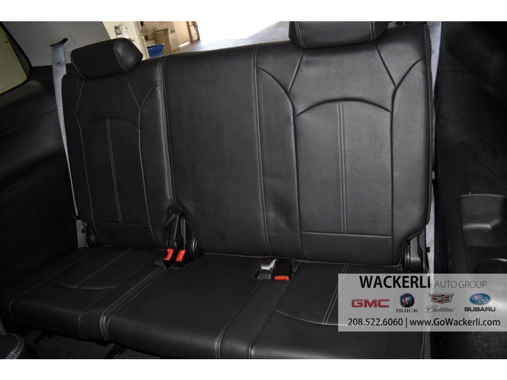 dealerslink_s3_amazonaws_com-vehicles-1841-1B203047A-960BDE3AE0742E87752F702E1E68D318_jpg
