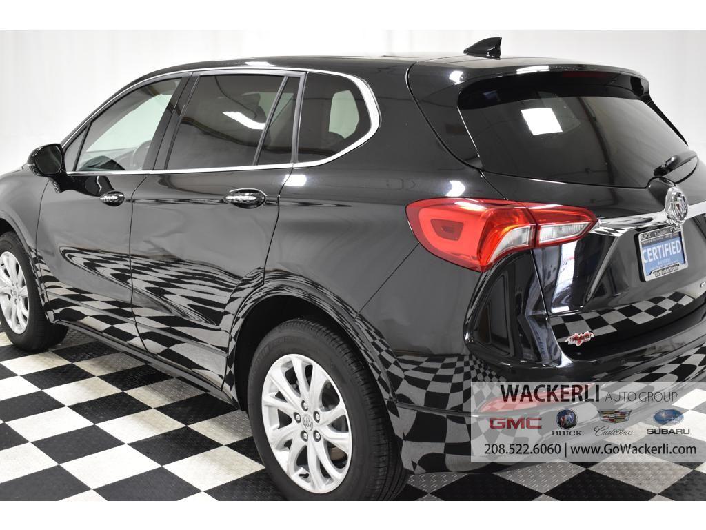 dealerslink_s3_amazonaws_com-vehicles-1841-1B203138-C13CA415E1CCA018A03ADC241C16D9BD_jpg