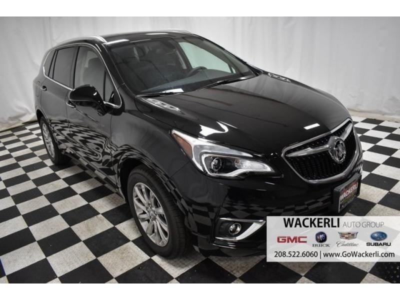 dealerslink_s3_amazonaws_com-vehicles-1841-1B203605-5fe5399253658_jpg