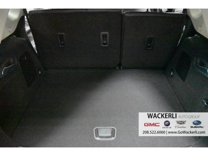 dealerslink_s3_amazonaws_com-vehicles-1841-1B203605-5fe5399646b37_jpg