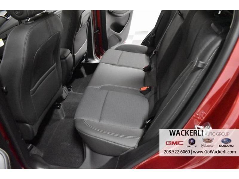 dealerslink_s3_amazonaws_com-vehicles-1841-1B204642-5fe53966430b6_jpg