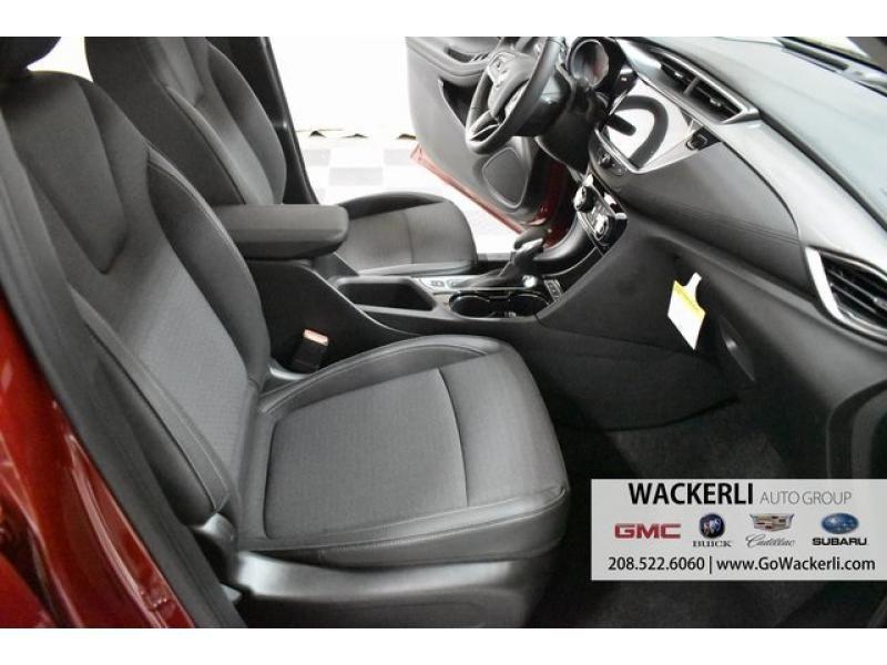 dealerslink_s3_amazonaws_com-vehicles-1841-1B204642-5fe53966f0520_jpg