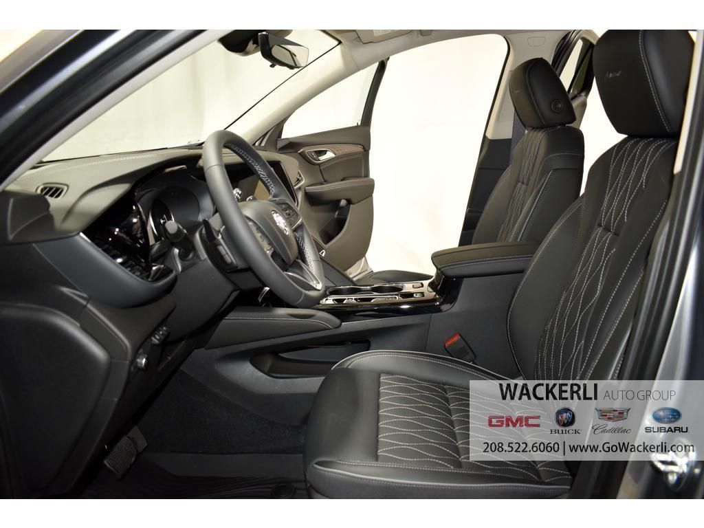 dealerslink_s3_amazonaws_com-vehicles-1841-1B210462-C1E3C2B8E99FB3D0FEBB8AC54113143A_jpg