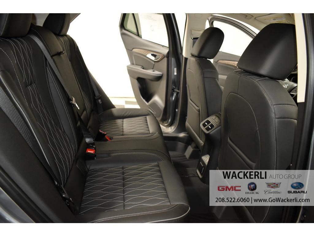 dealerslink_s3_amazonaws_com-vehicles-1841-1B210462-C1E3D3C9B142570F3388022D719998B4_jpg