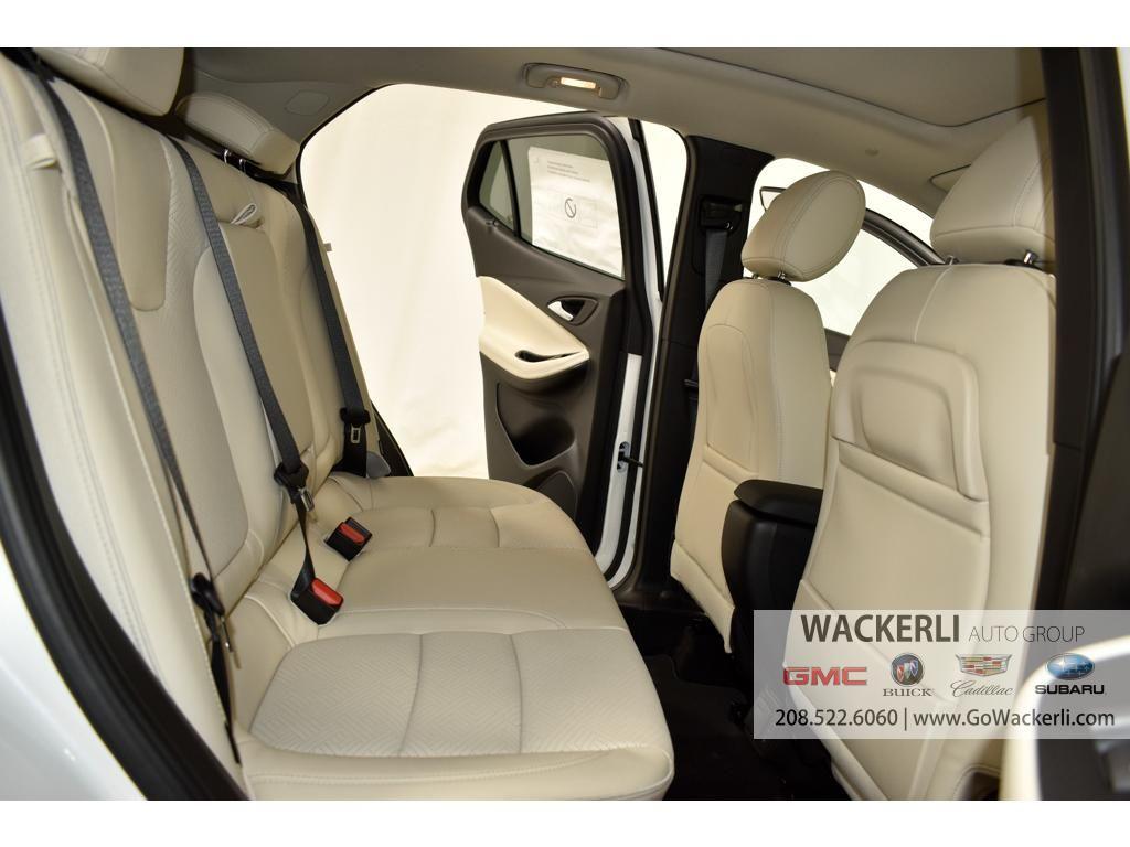 dealerslink_s3_amazonaws_com-vehicles-1841-1B210543-B7C61A57C1BDAA37262979DAA162A36D_jpg