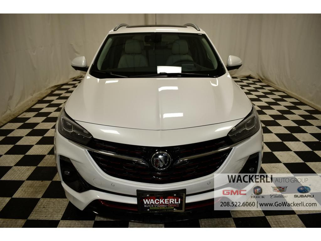 dealerslink_s3_amazonaws_com-vehicles-1841-1B210543-B7C669E5C6260BFC126552D922A5FF4D_jpg