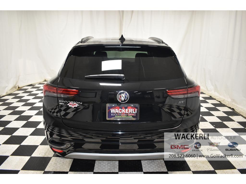 dealerslink_s3_amazonaws_com-vehicles-1841-1B211047-FF659299DFB3492D5103344EBF5A6E04_jpg