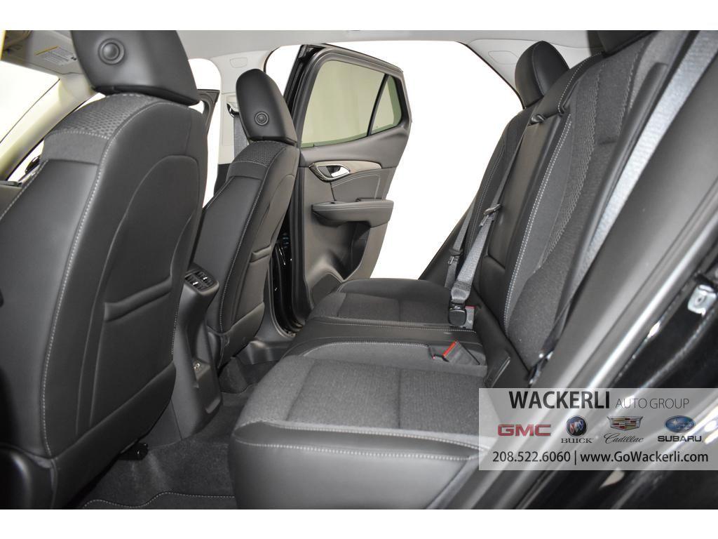 dealerslink_s3_amazonaws_com-vehicles-1841-1B211047-FF65BB5904555BEF7B4A24DF7B6A529A_jpg