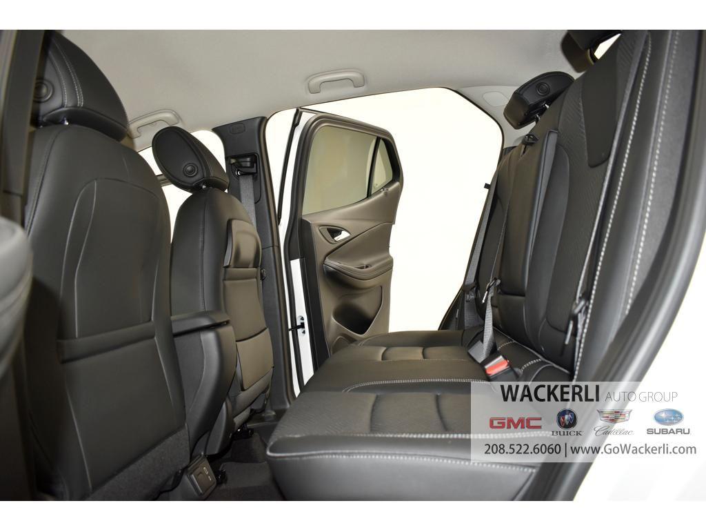 dealerslink_s3_amazonaws_com-vehicles-1841-1B211261-082AC88FB12692F44B94343CE21A9291_jpg