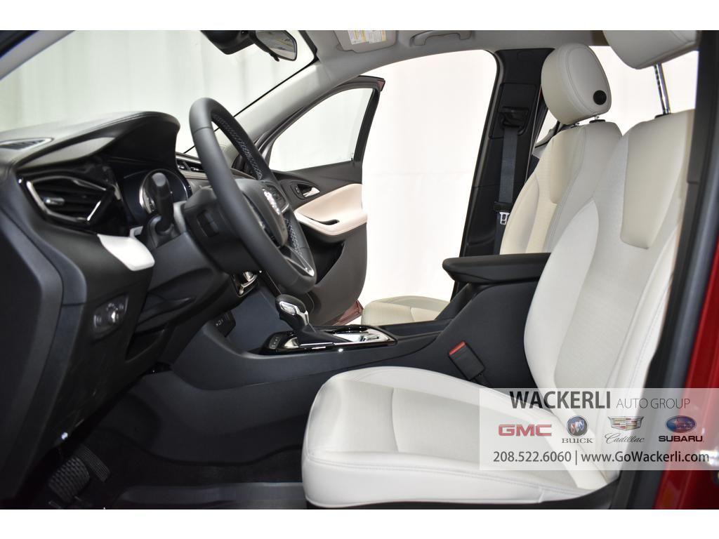 dealerslink_s3_amazonaws_com-vehicles-1841-1B211446-9448F229CA87B61F14CC1EE30A2A894D_jpg