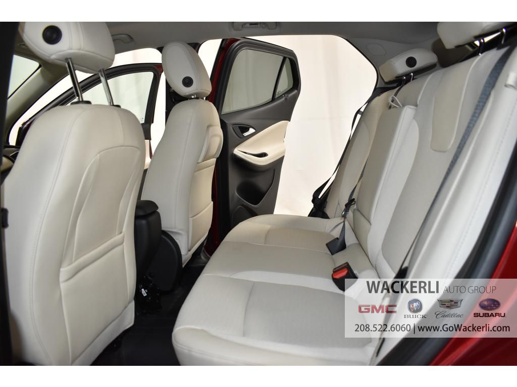 dealerslink_s3_amazonaws_com-vehicles-1841-1B211446-9448FDDEAB01B0157FF34AE6C919B6FD_jpg