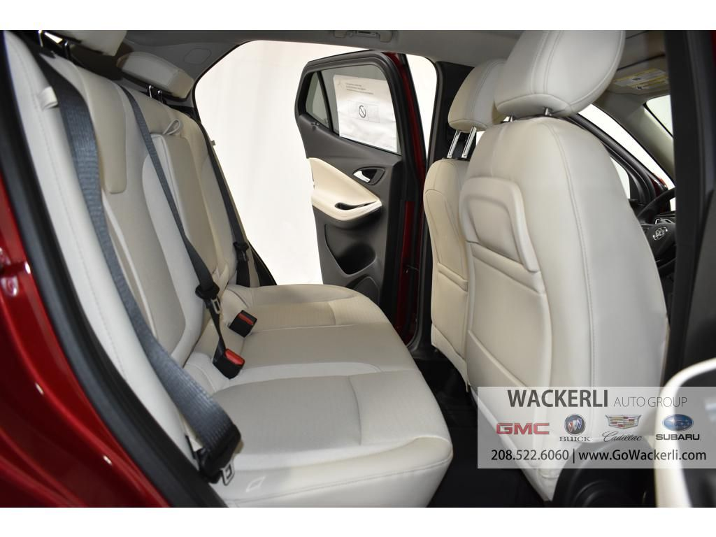 dealerslink_s3_amazonaws_com-vehicles-1841-1B211446-944917AEE28E913548F09E4219DB8DCA_jpg