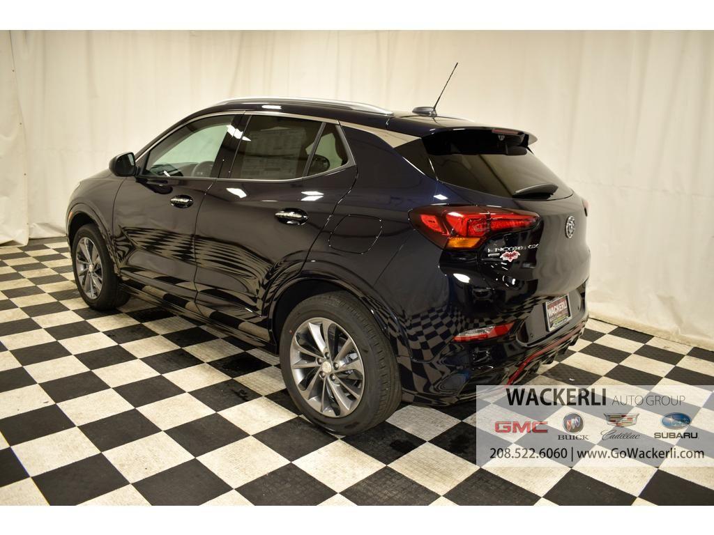 dealerslink_s3_amazonaws_com-vehicles-1841-1B211859-A8DEFE9C96391EE65D051F732359EC04_jpg