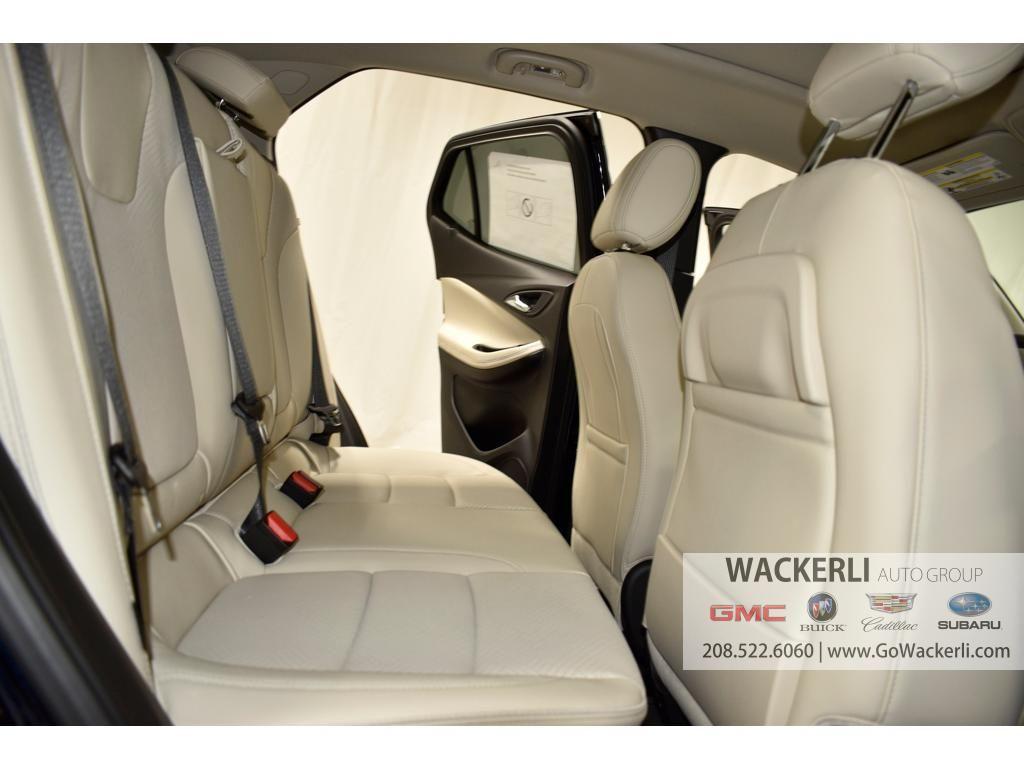dealerslink_s3_amazonaws_com-vehicles-1841-1B211859-A8DF4879FADD6EA07CFC0640A154D263_jpg