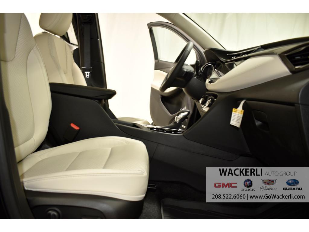 dealerslink_s3_amazonaws_com-vehicles-1841-1B211859-A8DF56A1E97C89D72F17C1323A10D346_jpg