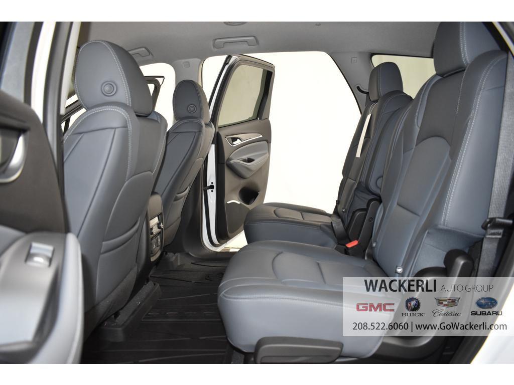 dealerslink_s3_amazonaws_com-vehicles-1841-1B212638-8F19D36B0A3CBF2190B46B64AD7C3FF8_jpg