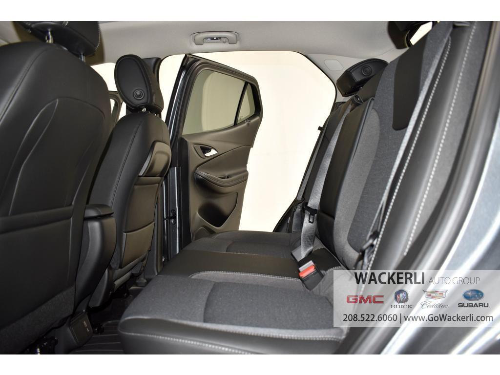 dealerslink_s3_amazonaws_com-vehicles-1841-1B212772-78EC6E3CC0ED030B0197FB7E880F00CC_jpg