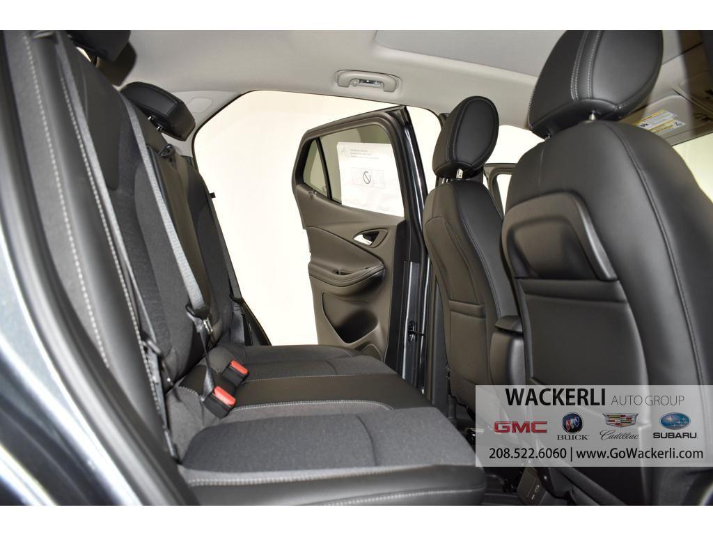 dealerslink_s3_amazonaws_com-vehicles-1841-1B212772-78EC8106E3D2BA94044FF25661B78C66_jpg