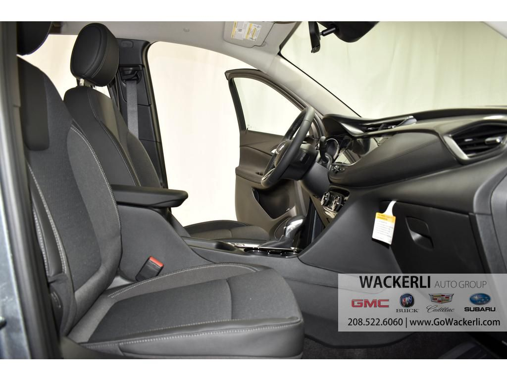 dealerslink_s3_amazonaws_com-vehicles-1841-1B212772-78EC8990F001604D228E5A35E3D94780_jpg