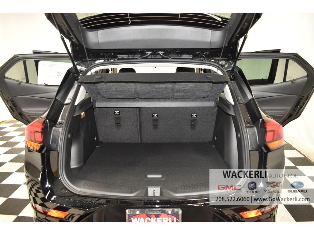 dealerslink_s3_amazonaws_com-vehicles-1841-1B213691-091F776AC3A9D58F8428F14FBC1D32F0_jpg