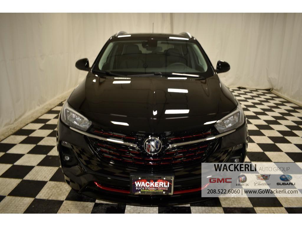 dealerslink_s3_amazonaws_com-vehicles-1841-1B213691-091FC8F0FFCE0FED6A19EFB1C60D267E_jpg