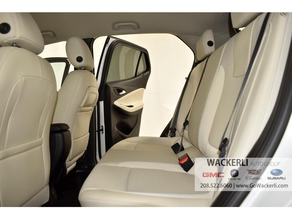 dealerslink_s3_amazonaws_com-vehicles-1841-1B214157-D77591CAB66BCF1DEA2D19F3804930A5_jpg