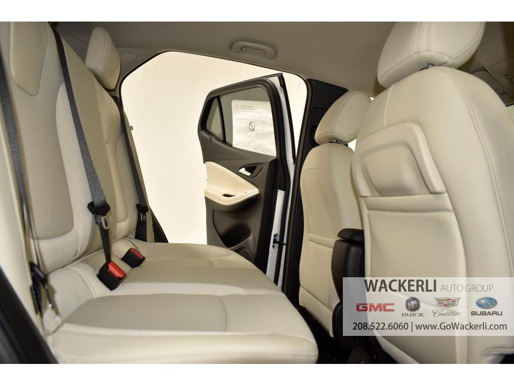dealerslink_s3_amazonaws_com-vehicles-1841-1B214157-D775A678A5380A589664952B90FA89B9_jpg