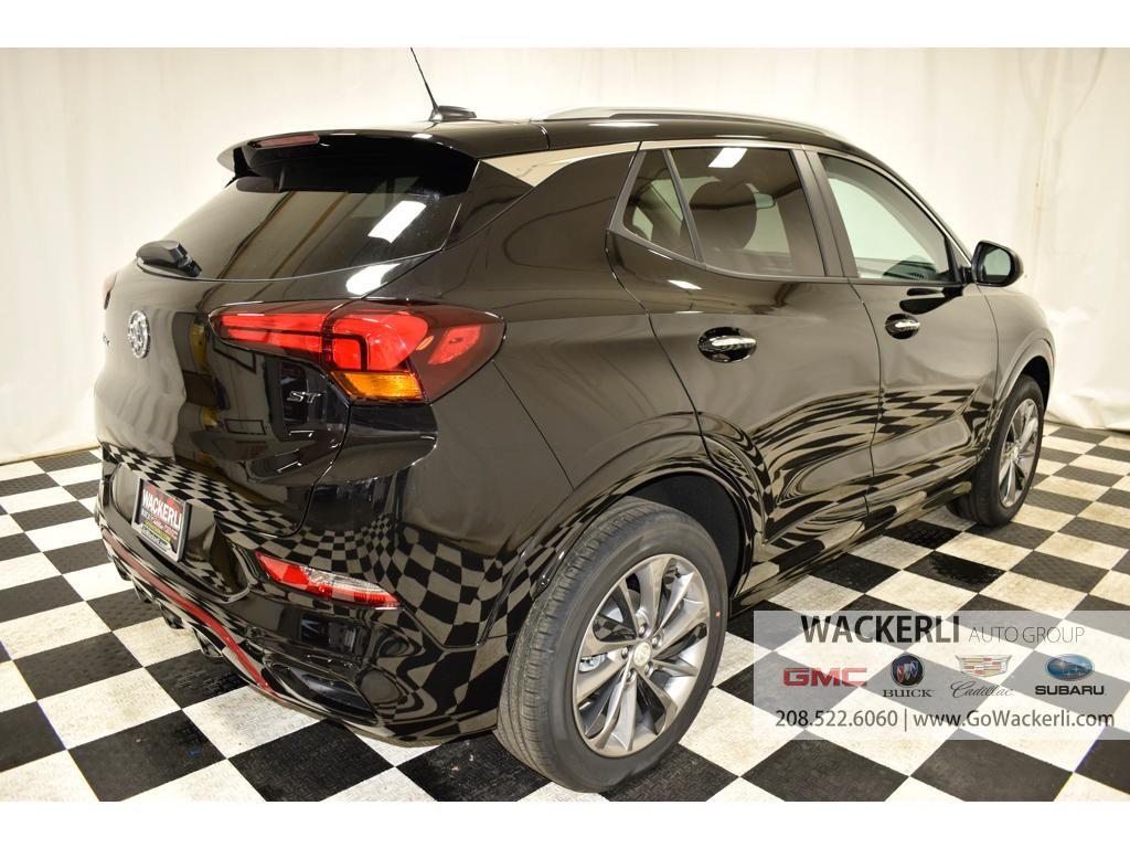 dealerslink_s3_amazonaws_com-vehicles-1841-1B215538-D79183EE9774BB0D929851A5D2BFAF58_jpg