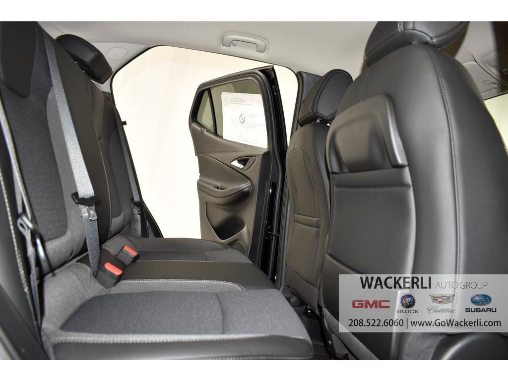 dealerslink_s3_amazonaws_com-vehicles-1841-1B215538-D791B318A1612DF31A88609A45CA19B8_jpg