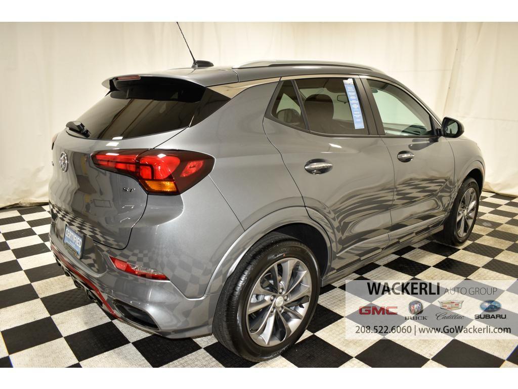 dealerslink_s3_amazonaws_com-vehicles-1841-1B215604-3549FADF9CADFDE28CA8163748C47E15_jpg