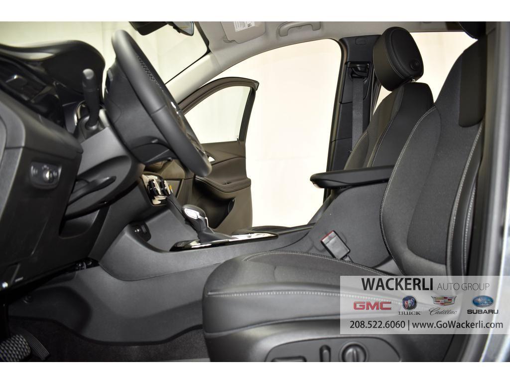 dealerslink_s3_amazonaws_com-vehicles-1841-1B215604-D6E77E31A942A54FDE71B2EB38248929_jpg