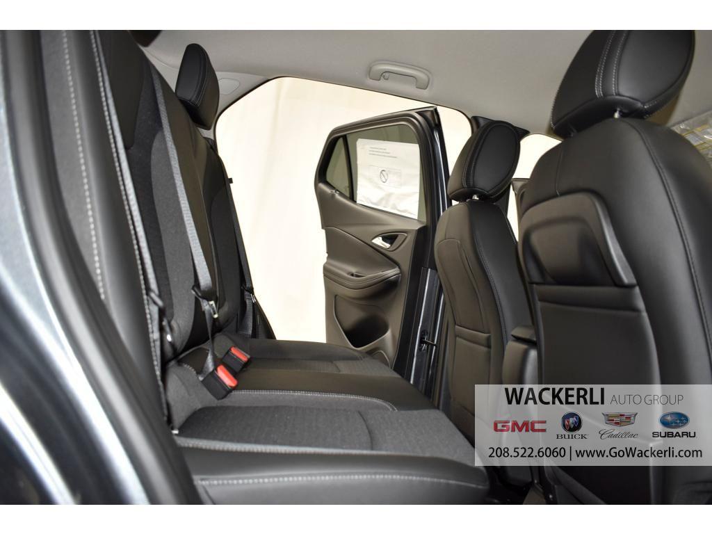 dealerslink_s3_amazonaws_com-vehicles-1841-1B215604-D6E79D1105713A2B66D2662A122711B6_jpg