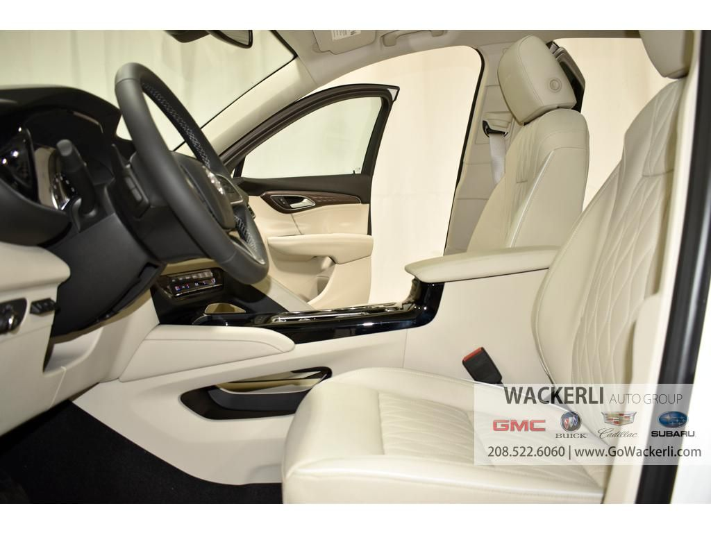 dealerslink_s3_amazonaws_com-vehicles-1841-1B215904-40E3E3C3AD98263AA8727E93AC346E0C_jpg