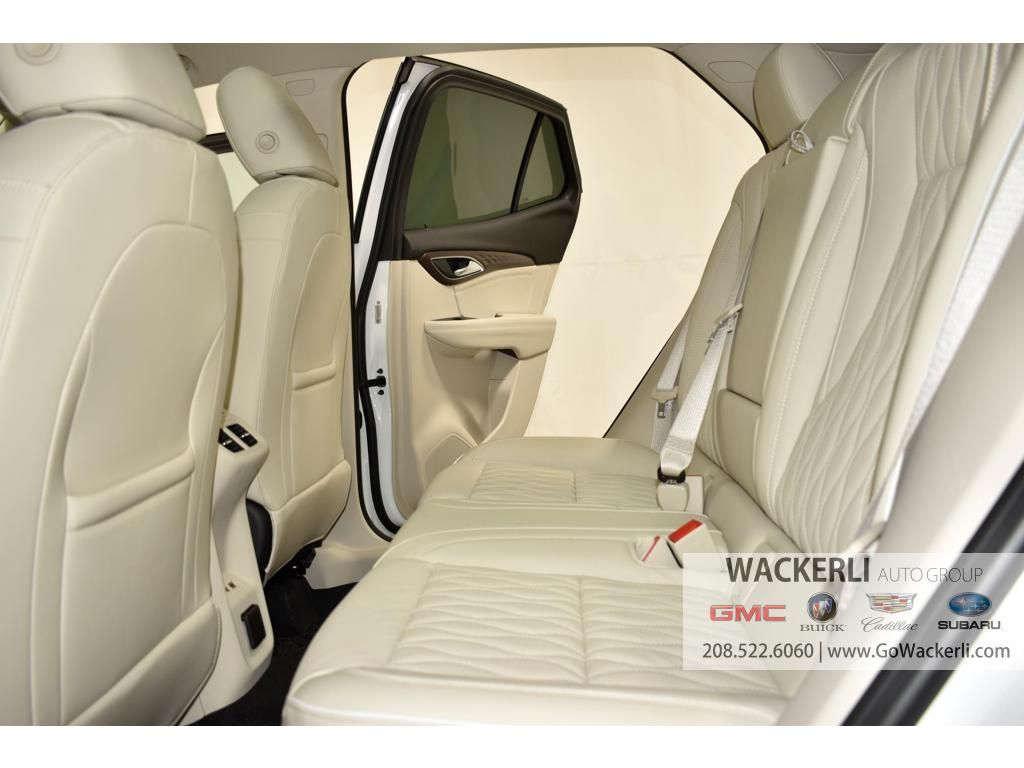 dealerslink_s3_amazonaws_com-vehicles-1841-1B215904-40E3EF2E920444DDCBF7968D8764F06B_jpg