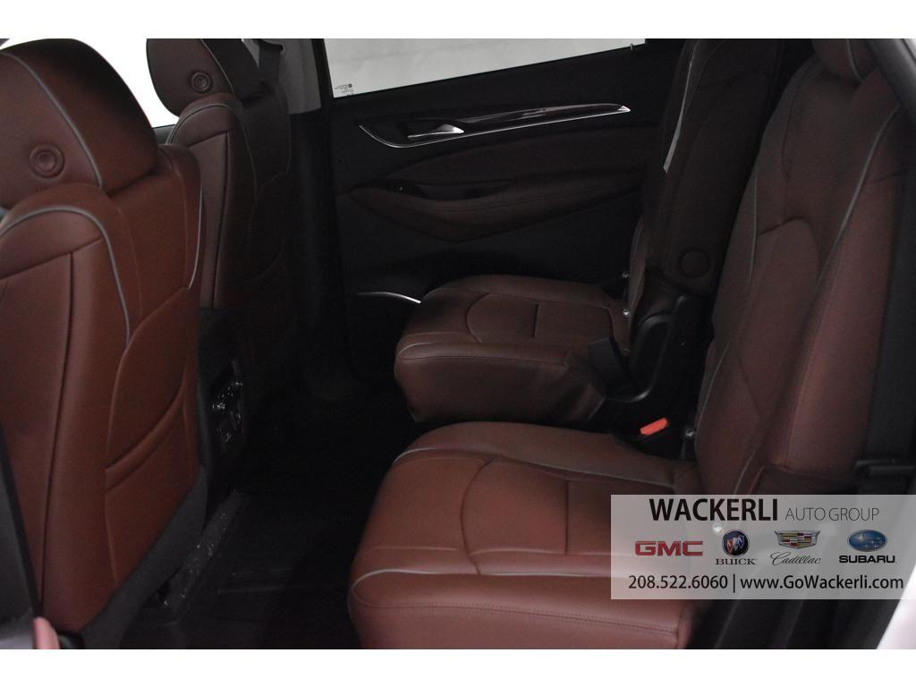 dealerslink_s3_amazonaws_com-vehicles-1841-1B216044-B313E42EC695713D1240E3D43A06516A_jpg