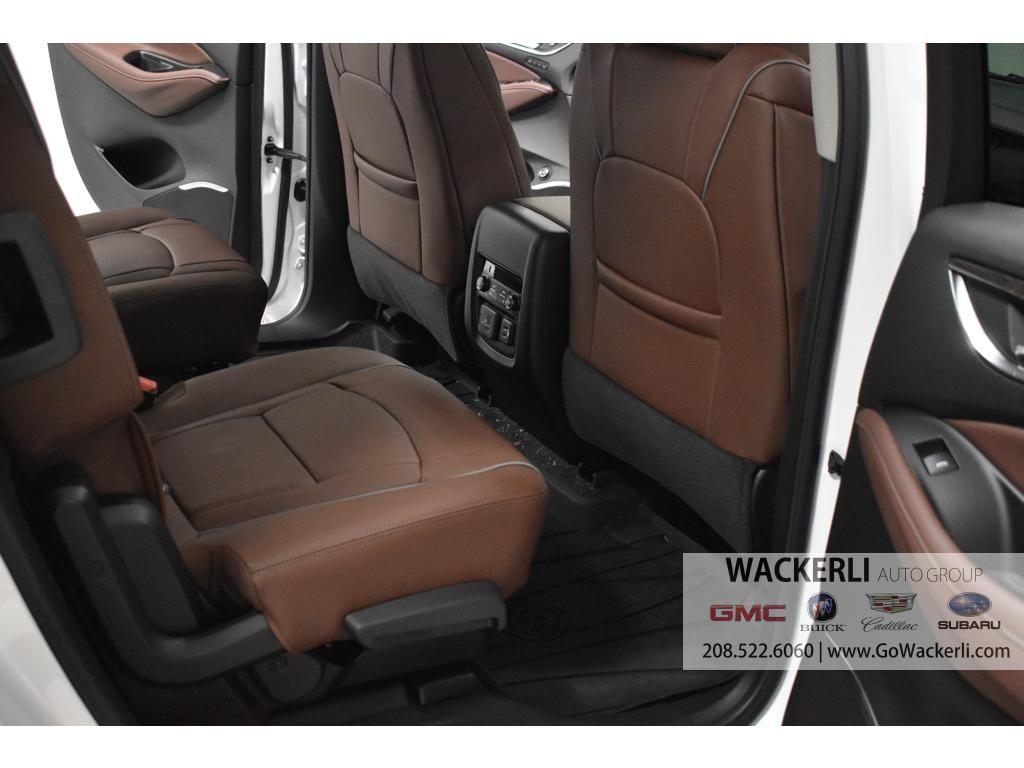 dealerslink_s3_amazonaws_com-vehicles-1841-1B216044-B314012EB753A382A1745EDFB710F980_jpg