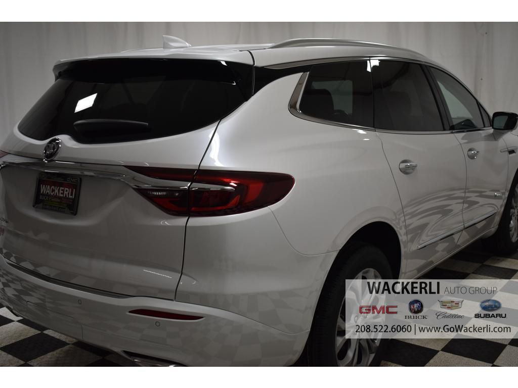 dealerslink_s3_amazonaws_com-vehicles-1841-1B216044-B3219FF1A412CF0B3F604FBD126468E4_jpg