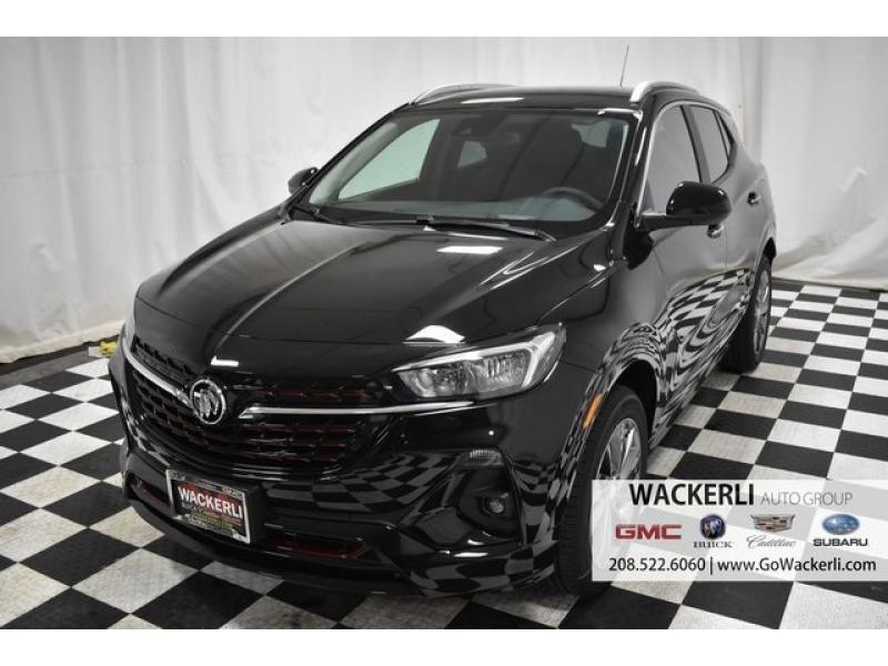 dealerslink_s3_amazonaws_com-vehicles-1841-1B216238-5fe538e2bc1db_jpg