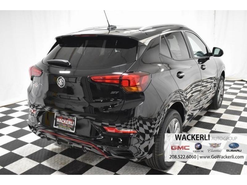 dealerslink_s3_amazonaws_com-vehicles-1841-1B216238-5fe538e3737f2_jpg